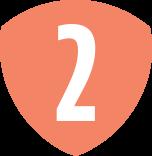 APS shield icon 2