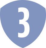 APS shield icon 3